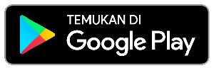 Aplikasi Android Magang Indonesia